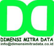 Dimensi Mitra Data